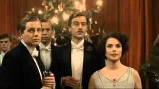 Colin Firth and Jessica Biel - Easy Virtue - Tango Scene - Por…