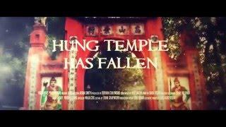 Đền Hùng Thất Thủ 2016 [Official Trailer]