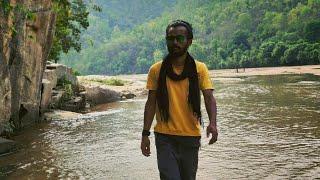 Ole ole 2.0 full video //Cover video song/// KK // Jawani janeman  //