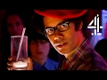Funniest Moss Moments   The IT Crowd   P