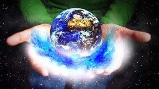 видео Глобальные световые проблемы: Война