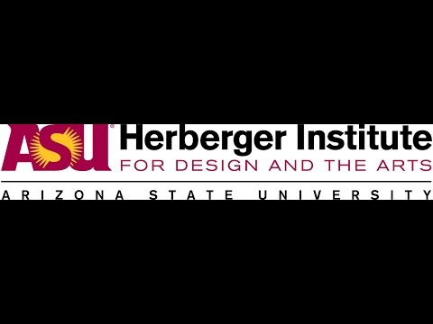 Recital Hall ASU School of Music Live Stream