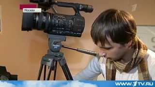 """Программа """"Другие новости"""", 1 канал"""