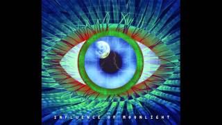 Mungusid - Influence of Moonlight [Full Album]