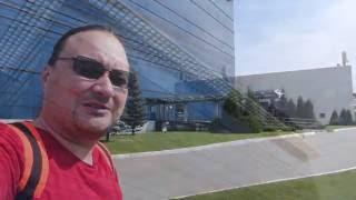 ЦОД Мегафон в Самаре