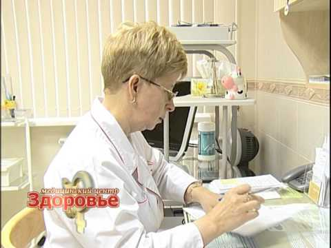 Лечение патологий шейки матки - методы и стоимость