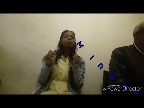 LaSauce ft Amanda Black - I Do