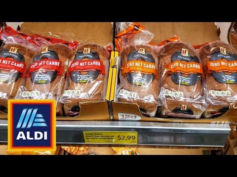 aldi-zero-net-carb-keto-bread-taste-test-blood-test-shocking-results!