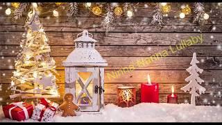 ♫ Canzoni per Bambini di Natale e Capodanno ♥ Ninna Nanna Lullaby◄°1
