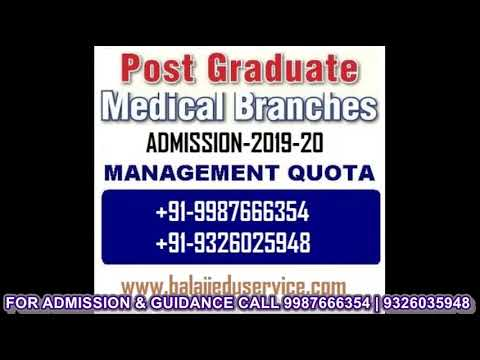 9987666354@BHARTI MEDICAL COLLEGE PUNE & SANGLI & FEES STRUCTURE