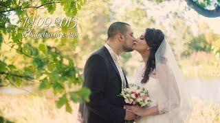 видео ресторан для свадьбы спб