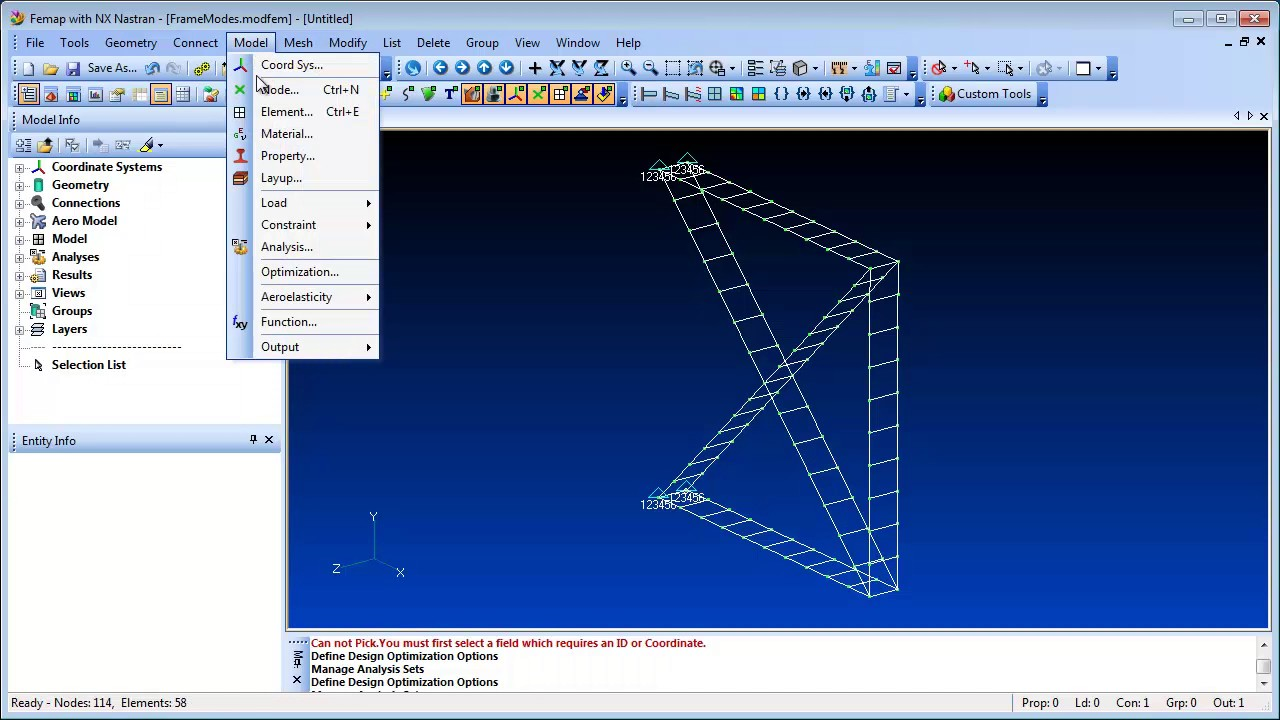 Solid Edge - Industry-leading 3D design software
