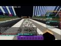 Griefergames Live Test Stream! xD
