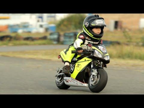 Гонки на мотоциклах онлайн на двоих мир бесплатно онлайн гонки