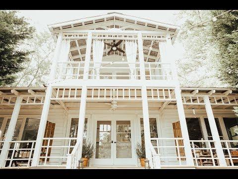 the-lake-house-high-falls---georgia-wedding-venue