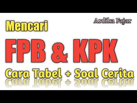 mencari-fpb-kpk-metode-tabel-(+-soal-cerita)
