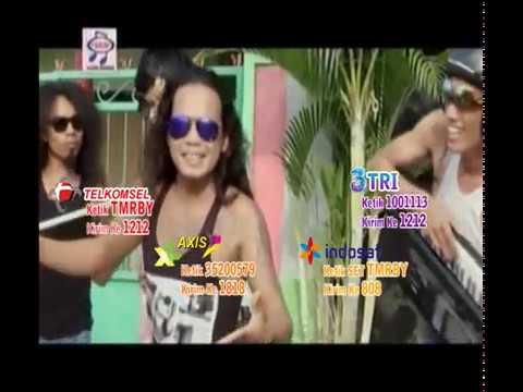 Demy - Tambah Rabi (Official Music Video)