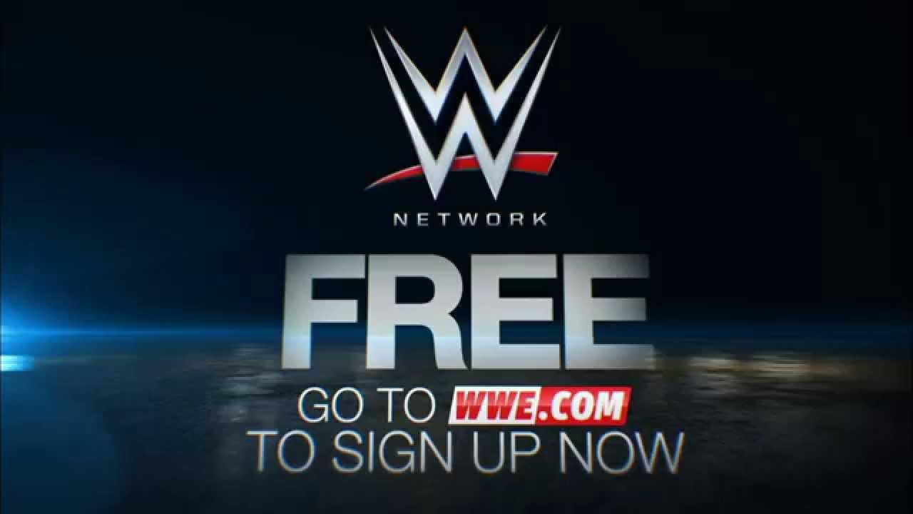 FastLane LIVE on WWE Network for FREE - YouTube
