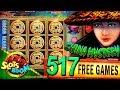 Harrington casino - YouTube