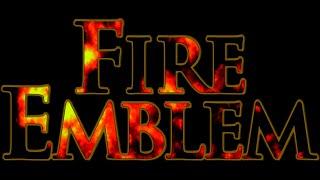 Top 10 Best Fire Emblem Games
