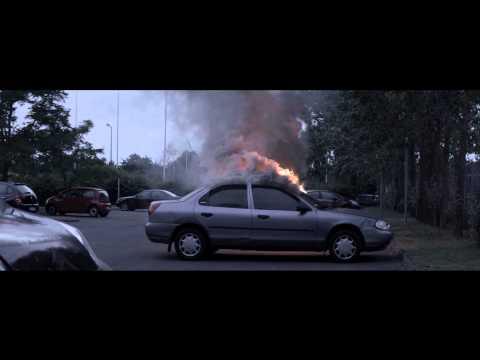 Højer Øye (Benny Jamz) - Ingen Kærlighed (Ft. CTK)