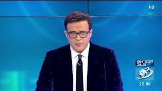 Victor Ponta, audiat la Parchetul General în dosarul lui Kovesi
