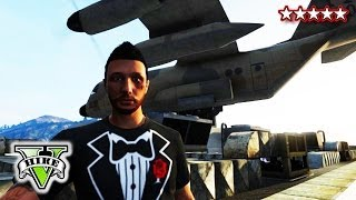 gta worst landings best crashes gta 5 hanging with the crew grand theft auto 5