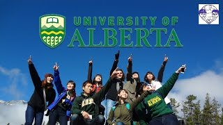 Языковая школа при Университете Альберты - English Language School (ELS)