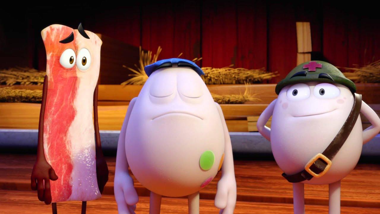 Ver Un Gallo con muchos huevos (2015) Online Película Completa Latino Español en HD