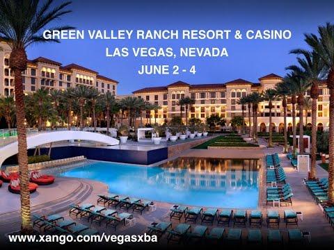Las Vegas XANGO Business Academy