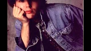 Dwight Yoakam - Mama Tried