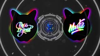 Marshmello x Juicy J - You Can Cry (Ft. James Arthur) [Bass Boosted]