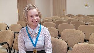Маргарита Климова: конкурсы повышают мастерство(, 2017-01-26T03:11:07.000Z)