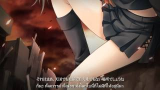 [PC Game]Tokyo BABEL PV1[Sub TH]