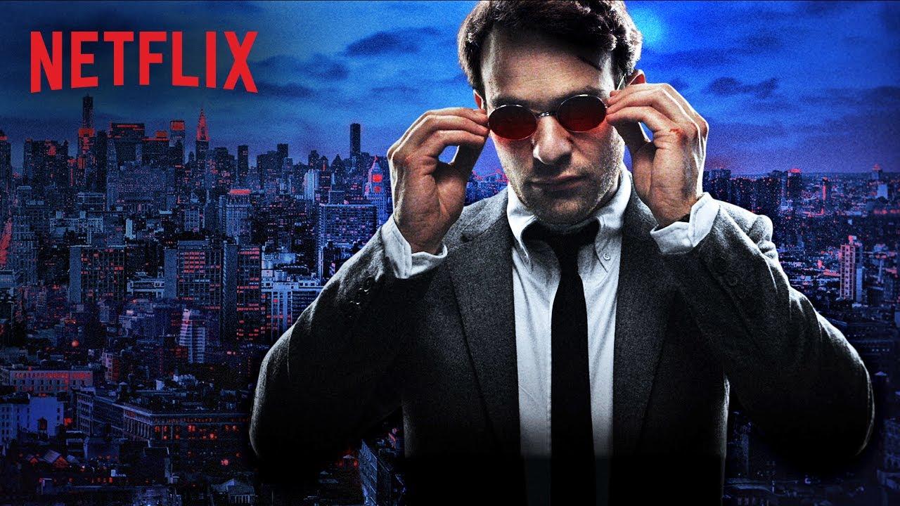 "Download Daredevil season 1 episode 6 ""Condemned"" review"