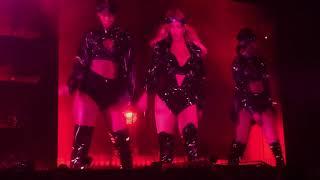 Beyoncé Flawless Feeling Myself Naughty Girl On The Run 2 Cleveland Ohio 7 25 2018