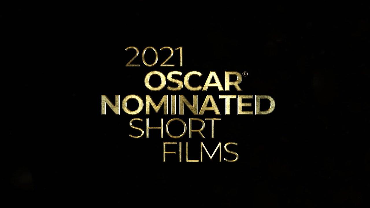 Film Festival presents 'Oscar Nominated Shorts Film Programs'