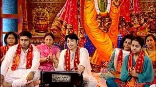Murli Mere Mohan Di Vajdi [Full Song] - Aaja Shyama Ve