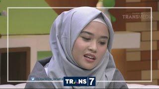 Ramadan Di Rumah Uya Diantara 2 Pilihan 10 6 16 4 3