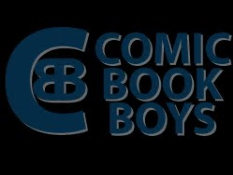Top 10 Comics To Invest In summer 2018 | Comic Book Boys