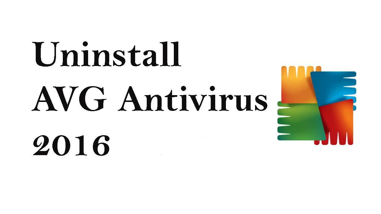 avg free wont install on windows 7