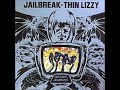 watch he video of Thin Lizzy   Fight Or Fall