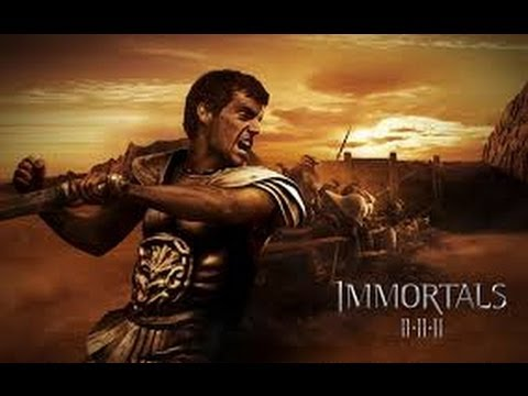 Best Action Movies 2011