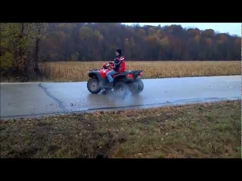Jason Aldean Hicktown Music Video
