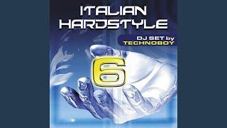 Kataklisma (Luca Antolini Dj Hard Mix)