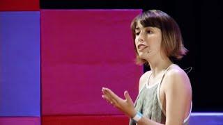 Rompiendo el silencio | Jimena Ledgard | TEDxTukuy
