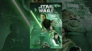 Star Wars : Le retour du jedi (VF)
