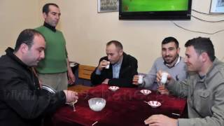 Bahoz Erdal Anadolu Ajansı Gerilimi
