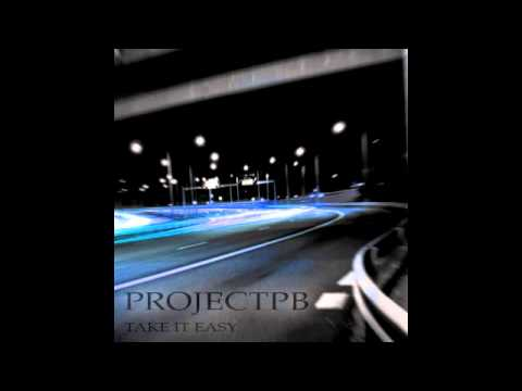 PROJECT:PB - TAKE IT EASY
