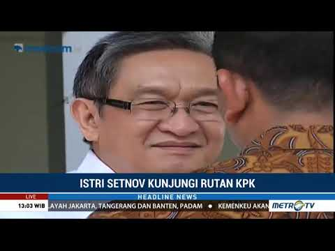 Perbaiki e-KTP Rusak Atau Buram, Bisa Pasang Di KTP Aslinya from YouTube · Duration:  10 minutes 41 seconds